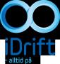 iDrift-ny-logo-med-payoff-RGB