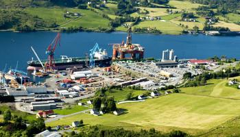 Haugesundregionen blir kalt «Annerledeslandet»