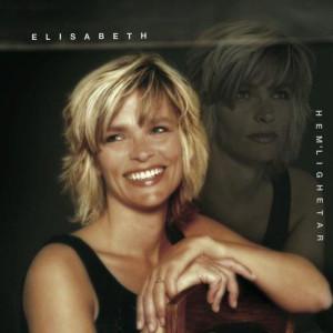 Elisabeth Lie Nilsen